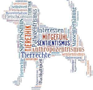 Terminologie, Néologie et Zoosémiotique @ Maison de la Recherche de Sorbonne Université   Paris-6E-Arrondissement   Île-de-France   France