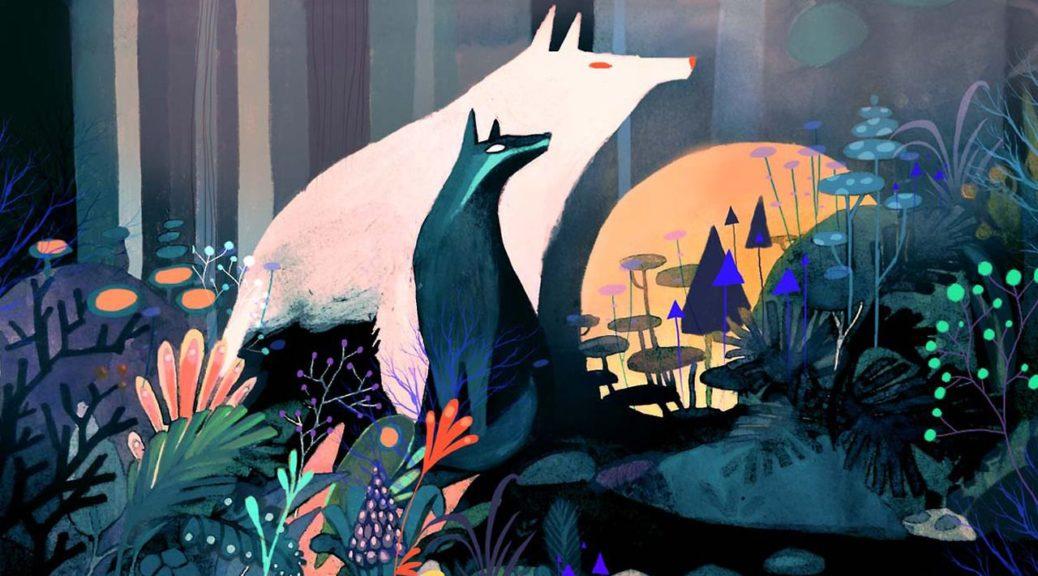 [Appel à com] Représentations animales dans les mondes imaginaires: vers un effacement des frontières spécistes?