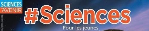 La Société française de Zoosémiotique dans Hashtag Sciences n°1