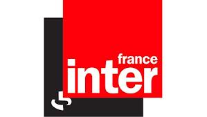 [France Inter] Le transanimalisme : des animaux augmentés et hybrides avec Anne-Laure THESSARD