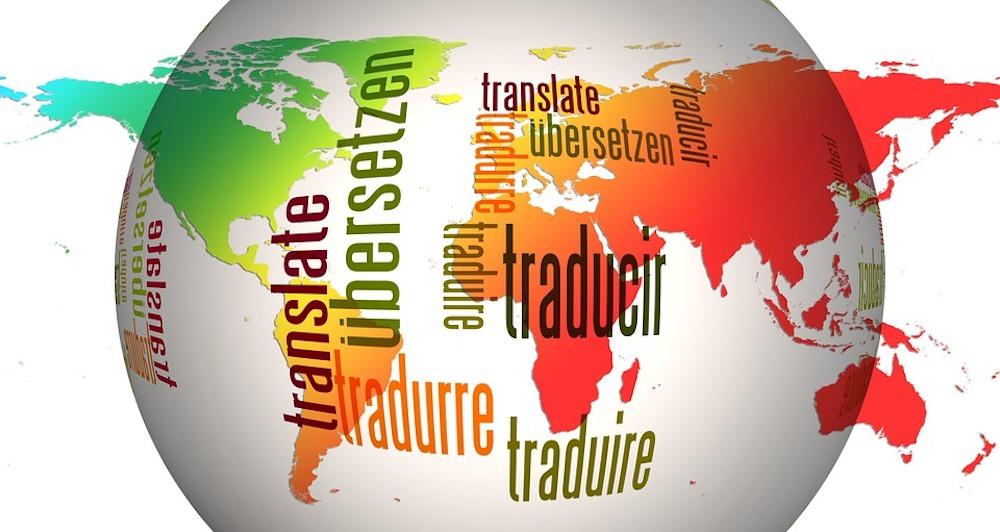 [Cerisy 4 août] La SfZ présente au colloque Traduction dans une société interculturelle